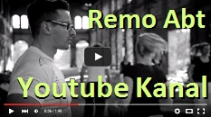 Remo Abt Youtube Kanal