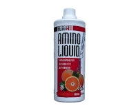 Remoabt Amino Liquid