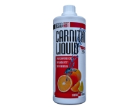 Remoabt Carnitin Liquid
