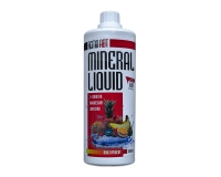 Remoabt Mineral Liquid